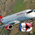 Kenya Airways to fly to Cape Town