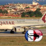 Qatar Airways Adds Second Destination in Kenya