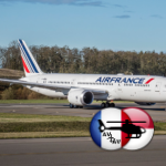 Air France Joins the KLM – Kenya Airways Joint Venture